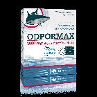 ODPORMAX