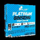 PLATINUM GINSENG 550 SPORT EDITION