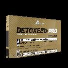 DETOXEED-PRO