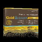 GOLD ŻEŃ-SZEŃ COMPLEX