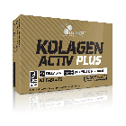 Kolagen Activ Plus Sport Edition