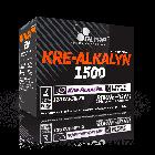 Kre-Alkalyn-1500