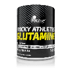 Rocky Athletes Glutamine