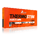 THERMOSTIM HARDCORE