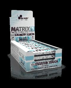MATRIX PRO 32 - Coconut