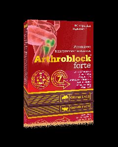 Arthroblock forte