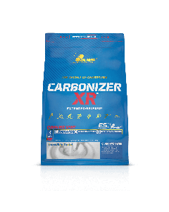 CARBONIZER XR