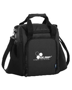 Torba OLIMP Meal Prep Bag