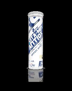 Vita-MIN AntiOX EFFER MAX