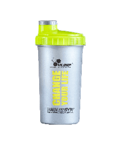 SHAKER OLIMP Change Your Life - Olimp Laboratories
