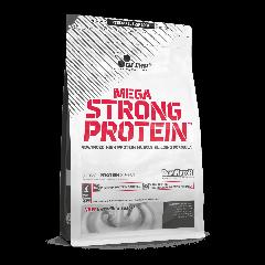 Mega Strong Protein - 700 g - Olimp Laboratories