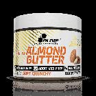 Almond Butter - 350 g - Olimp Laboratories