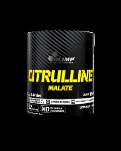 Citrulline Malate - 200 g - Olimp Laboratories