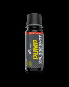 PUMP XPLODE SHOT - 60 ml - Olimp Laboratories
