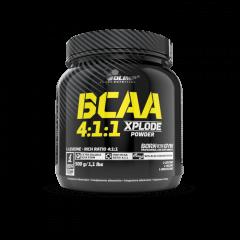 BCAA Xplode Powder 4:1:1 - 500 g - Olimp Laboratories