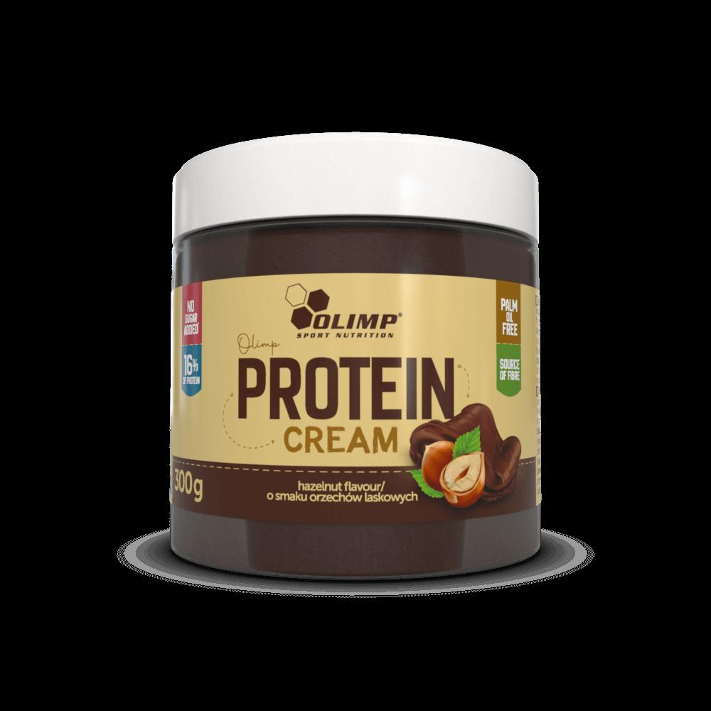 Olimp Protein Cream - 300 g