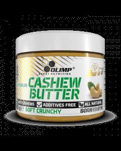 Beurre de noix de Cajou - Olimp Laboratories