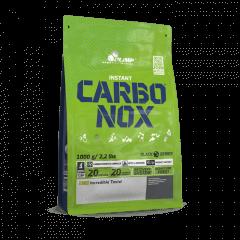 CARBONOX - 1000 g - Olimp Laboratories