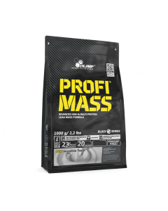 PROFI MASS - 1000 g - Olimp Laboratories