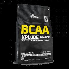 BCAA Xplode Powder - 1000 g - Olimp Laboratories