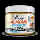 Almond Coconut Spread  - Olimp Laboratories