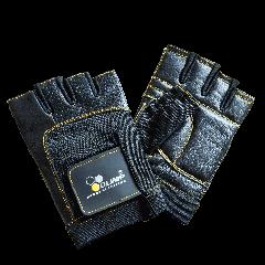 Training gloves - HARDCORE ONE+ - Olimp Laboratories