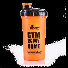 Shaker Olimp Gym Is My Home - Olimp Laboratories