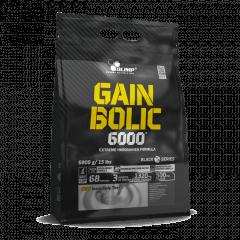GAIN BOLIC 6000 - 6800 g - Olimp Laboratories