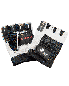 Training gloves - HARDCORE ONE - Olimp Laboratories