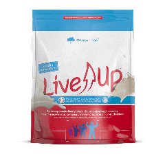 LiveUp - 280 g - Olimp Laboratories