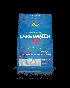 CARBONIZER XR - 1000 g - Olimp Laboratories