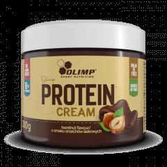 Olimp Protein Cream - 300 g - Olimp Laboratories