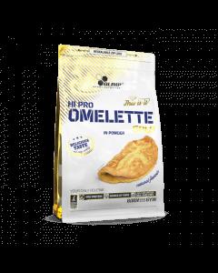 HI PRO OMELETTE GOLD - Olimp Laboratories