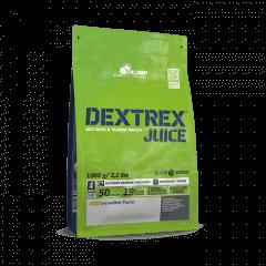 DEXTREX JUICE - 1000 g - Olimp Laboratories