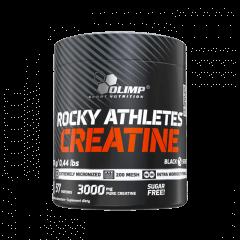 ROCKY ATHLETES CREATINE - Olimp Laboratories
