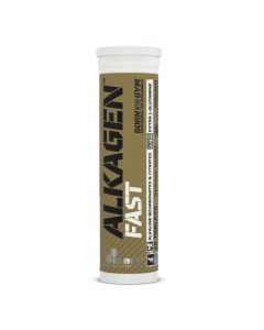 ALKAGEN FAST - 15 effer tabs - Olimp Laboratories