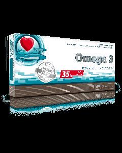 Omega 3 - Olimp Laboratories