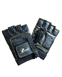 Training gloves - HARDCORE ONE+ - Olimp Laboratories