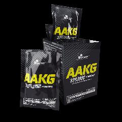AAKG XPLODE POWDER - 150 g - Olimp Laboratories