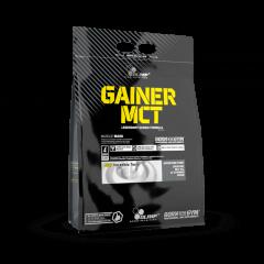 GAINER MCT - 6800 g - Olimp Laboratories