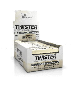TWISTER - 60 g - Olimp Laboratories