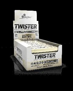 TWISTER - 60 g - Olimp Laboratories