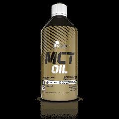 MCT OIL - Olimp Laboratories