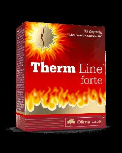 Therm Line Forte - 60 Kapseln - Olimp Laboratories