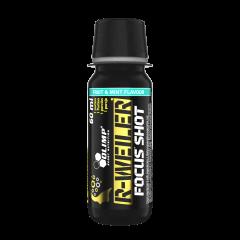 R-Weiler Focus Shot - 60 ml Ampoule - Olimp Laboratories