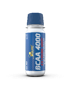 BCAA 4000 Extreme Shot - 60 ml - Olimp Laboratories