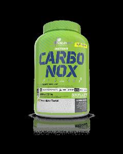 CARBO-NOX - Olimp Laboratories