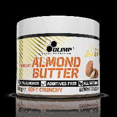 Almond Butter - Olimp Laboratories