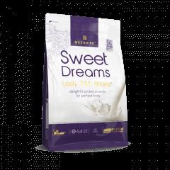 Sweet Dreams Lady P.M. Shake - 750 g - Olimp Laboratories