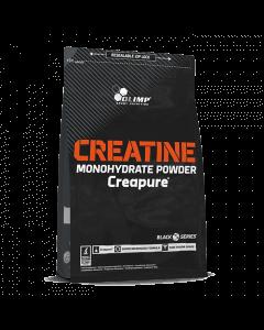 CREATINE MONOHYDRATE Powder Creapure - 1000 g - Olimp Laboratories